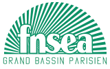 FNSEA Grand Bassin Parisien
